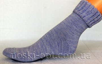 35eecedd841e2 Шерстяные носки, купить, Киев, Украина